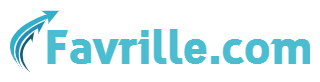 Favrille.com